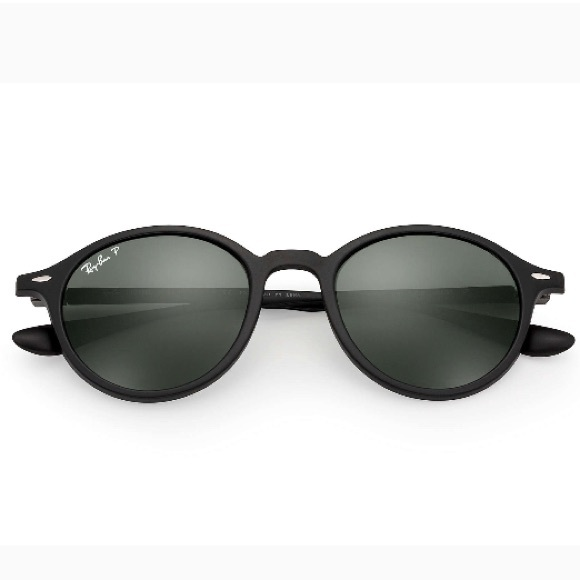 52f92b1de05 Ray-Ban Liteforce • Polarized • RB4237 • ON SALE